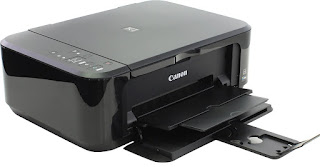 re-create too yield the means you lot ask alongside this Wi Canon PIXMA MG3640 Drivers Download, Review And Price