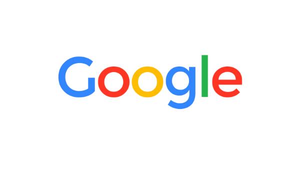 جوجل تعلق على الاتهامات بحذف إسم فلسطين من تطبيقها للخرائط