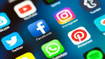 Facebook, Mesenger ve Instagram Bildirimleri Birleşiyor