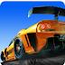 Street Chasing Speed Racing Game Tips, Tricks & Cheat Code