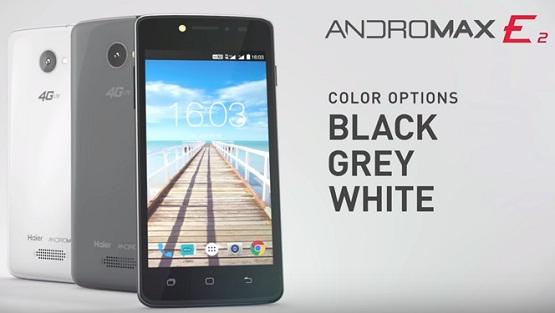 Membeli Smartphone Android 4G Terbaik