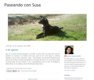 http://paseandoconsusa.blogspot.com.es/