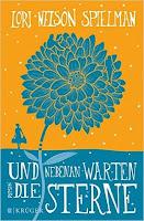 https://www.goodreads.com/book/show/30810335-und-nebenan-warten-die-sterne?ac=1&from_search=true