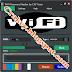 WIFI Password Hack Tool Scanner 2017