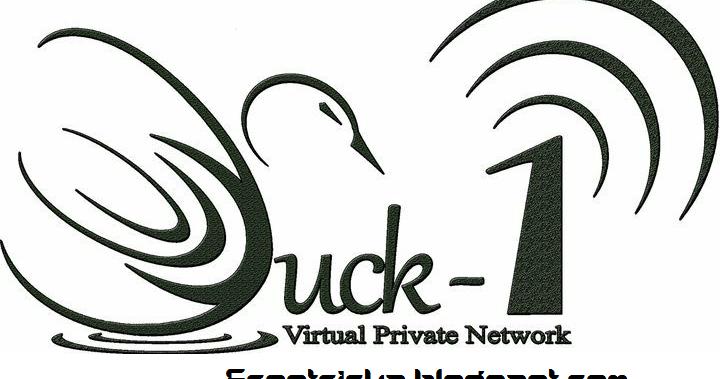 Indian vpn free server