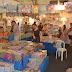 Salão do Livro será aberto em Santarém no Dia da Independência