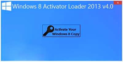Build windows 9200 download genuine pro activator 8 free