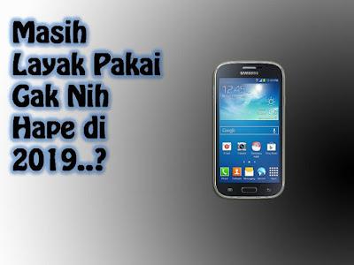 Spesifikasi Samsung Grand Neo Plus Duos GT-i9060i