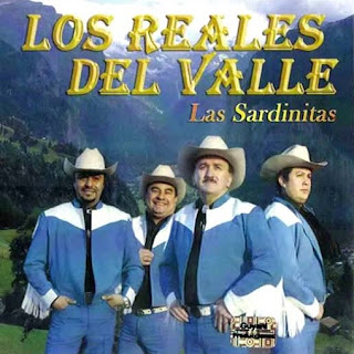 los reales del valle las sardinitas