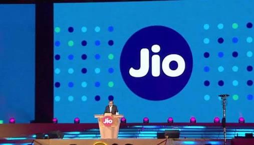 Reliance Jio Sim Free on Every Smartphone -Soon