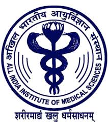 AIIMS Recruitment 2019, Nursing Officer, 1372 Posts