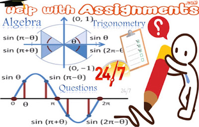 Mathemetics Solver Students, Math Website Experts, Math And Calculus Answers, Help with Algebra Assignment , Algebra and Trigonometry Questions, Basic Alegebra Online Probality Homework Statistics Homework Online,