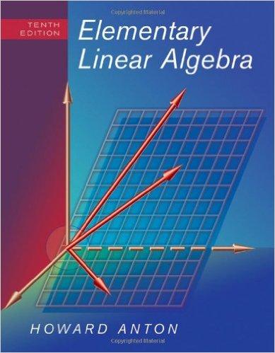 Calculus howard anton 10th edition solution manual pdf free