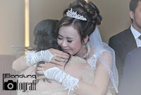 bandung fotografi, jasa foto wedding di bandung, bandung wedding photography, jasa fotografi videografi wedding di bandung