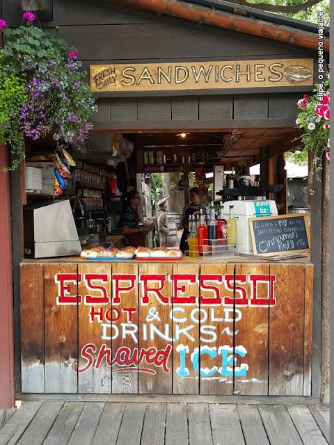 Sheri's Sweet Shoppe