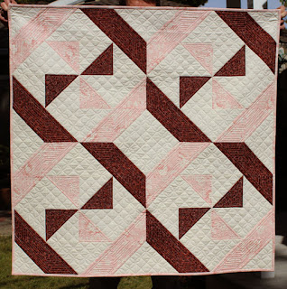 Making-Connections-Freemotion-Quilting-Scrap-Quilt