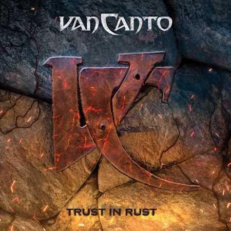 "VAN CANTO: Lyric video για το νέο κομμάτι ""Back In The Lead"""