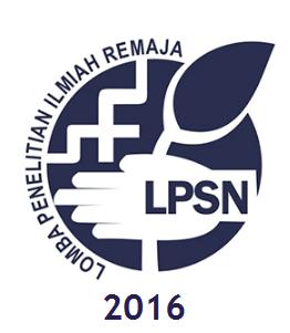 Daftar Pemenang Lomba LPSN SMP 2016, Pengumuman Pemenang LPSN SMP Tahun 2016 pict