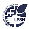 Pengumuman Pemenang LPSN SMP Tahun 2016