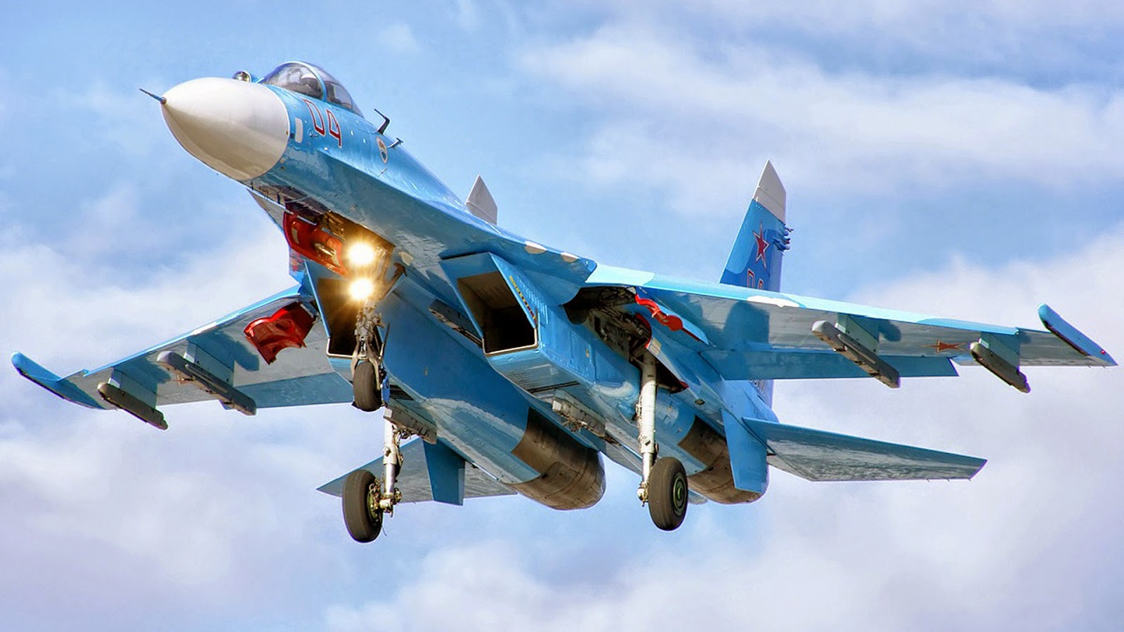 российские военные самолеты фото и названия задорно проходит реализация