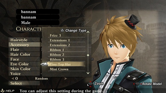 god-eater-resurrection-pc-screenshot-www.ovagames.com-4