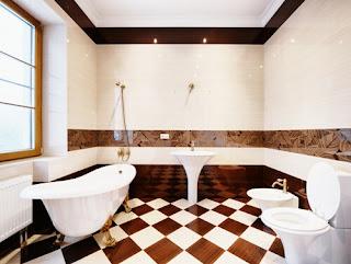 bathroom remodel louisville KY