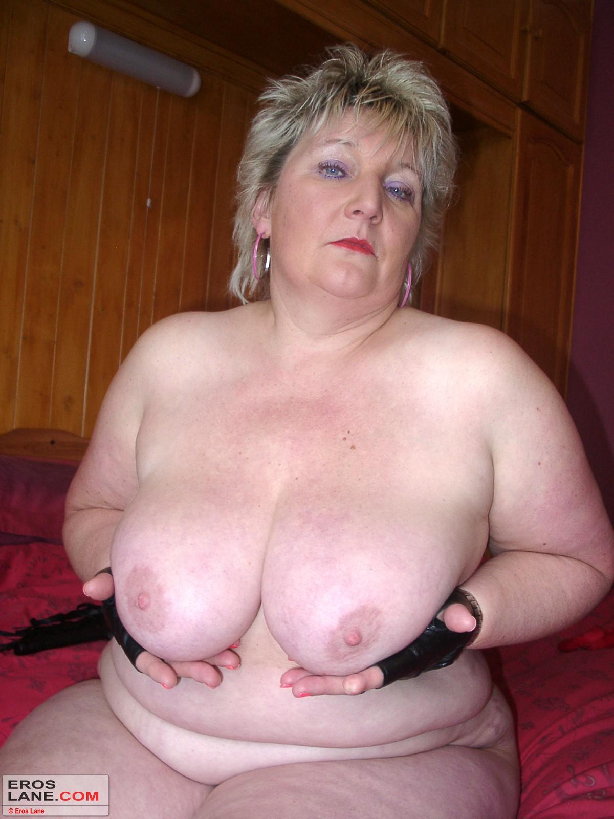 Playboy nude coeds