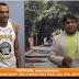 Morador de Cajazeiras e conhecido internacionalmente, lutador comemora oito anos de carreira, elogia Anderson Silva e manda recado para empresários da cidade. VEJA VÍDEO!