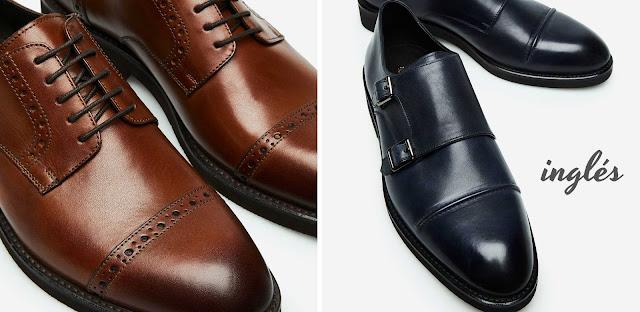 calzado-cortefiel-hombre-primavera-2019