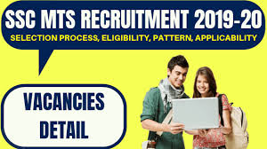 ssc mts 2019 recruitment ssc mts syllabus ssc mts salary ssc mts notification ssc mts syllabus 2019 ssc mts age limit ssc mts previous year paper ssc mts exam pattern ssc mts 2019 apply online ssc mts 2019 ssc mts apply ssc mts apply online 2019 ssc mts admit card ssc mts admit card 2019 ssc mts advertisement 2019 ssc mts application form ssc mts application form 2019 ssc mts age limit 2017 ssc mts admit card 2017 salary of a ssc mts ssc mts a ssc mts bharti ssc mts book ssc mts book pdf ssc mts best books ssc mts book arihant ssc mts book 2019 ssc mts basic pay ssc mts book hindi ssc mts best department ssc mts benefits ssc mts cut off 2019 ssc mts calendar 2019 ssc mts criteria ssc mts career growth ssc mts cut off 2015 ssc mts chsl 2019 ssc mts course ssc mts career ssc mts coaching ssc mts c ssc mts details ssc mts date ssc mts delhi ssc mts delhi police ssc mts department ssc mts date 2019 ssc mts delhi police answer key ssc mts detailed syllabus ssc mts duties ssc mts descriptive paper 2015 ssc mts d ssc mts exam ssc mts eligibility criteria 2019 ssc mts exam date 2019 ssc mts exam date ssc mts exam syllabus ssc mts exam date 2018 ssc mts exam pattern 2018 ssc mts english syllabus e book for ssc mts tier 2 ssc mts e admit card 2017 ssc mts e ssc mts e admission certificate ssc mts full form ssc mts form ssc mts final result ssc mts final cut off ssc mts form date ssc mts free job alert ssc mts final cut off 2018 ssc mts form date 2019 ssc mts free mock test ssc mts full form name ssc mts grade pay ssc mts gk ssc mts group c ssc mts gk questions ssc mts gradeup ssc mts grade ssc mts group d ssc mts govt job ssc mts gk questions in hindi ssc mts gk in hindi g k for ssc mts exam in hindi ssc mts g.k ssc mts hall ticket ssc mts hindi ssc mts height ssc mts hall ticket 2018 download ssc mts hindi question paper ssc mts handicap cut off ssc mts hall ticket 2017 ssc mts hall ticket 2017 download ssc mts helpline number ssc mts highest marks ssc mts in hand salary ssc mts information ssc mts in ssc mts in hindi ssc mts important dates ssc mts in 2019 ssc mts in income tax department ssc mts in hand salary quora ssc mts income tax department promotion ssc mts interview i forgot ssc mts registration number ssc mts job ssc mts job 2019 ssc mts jobriya ssc mts job profile quora ssc mts job salary ssc mts job location ssc mts joining process ssc mts joining letter ssc mts job quora ssc mts j&k ssc mts kya hai ssc mts ka syllabus ssc mts ka form ssc mts ke liye qualification ssc mts ka paper ssc mts ka cut off ssc mts ka exam kab hoga ssc mts ka notification ssc mts ki jankari ssc mts ka salary ssc mts k result ssc mts last date 2019 ssc mts last date ssc mts latest news ssc mts last year cutoff ssc mts latest notification ssc mts last year paper ssc mts latest vacancy ssc mts login ssc mts last date to apply ssc mts last year final cutoff ssc mts l ssc mts means ssc mts mock test ssc mts medical test ssc mts math ssc mts merit list ssc mts model paper ssc mts maths syllabus ssc mts marks ssc mts merit list 2018 ssc mts mock test 2019 ssc mts m.p result ssc mts non technical recruitment 2019 ssc mts new vacancy 2019 ssc mts notification 2018 ssc mts notification 2017 ssc mts notification 2018 pdf ssc mts new vacancy ssc mts negative marking ssc mts news ssc mts nic ssc mts n ssc mts official notification ssc mts online ssc mts official notification 2019 ssc mts online apply 2019 ssc mts online form 2019 ssc mts official website ssc mts online test ssc mts old paper ssc mts online application form 2019 ssc mts online test in hindi of ssc mts ssc mts admit result of ssc mts 2017 salary of ssc mts result of ssc mts cutoff of ssc mts 2017 syllabus of ssc mts syllabus of ssc mts 2018 result of ssc mts 2016 work of ssc mts ssc mts post 2019 ssc mts pattern ssc mts pay scale ssc mts promotion ssc mts pattern 2019 ssc mts previous year cut off ssc mts pagalguy ssc mts p ssc mts question paper ssc mts qualification ssc mts qualification 2019 ssc mts quora ssc mts question paper in hindi ssc mts qmaths ssc mts qualification 2018 ssc mts question paper 2018 in hindi pdf ssc mts question pdf ssc mts question pattern ssc mts result qmaths ssc mts q paper 2017 ssc mts q ssc mts recruitment ssc mts recruitment 2019 notification ssc mts recruitment 2019 apply online ssc mts recruitment 2019 age limit ssc mts result 2017 ssc mts requirements 2019 ssc mts r ssc mts selection process 2019 ssc mts syllabus pdf ssc mts sarkari exam ssc mts skill test ssc mts salary quora ssc mts s ssc mts total vacancy 2019 ssc mts testbook ssc mts tier 2 ssc mts test series ssc mts total marks ssc mts technical ssc mts tier 1 marks ssc mts tier 1 result ssc mts tier 1 cut off ssc mts transfer policy ssc mts t ssc mts upcoming ssc mts upper age limit ssc mts upcoming 2019 ssc mts upcoming notification 2019 ssc mts upcoming job ssc mts uniform ssc mts upcoming vacancy 2018-19 ssc mts updated vacancy ssc mts ut code ssc mts upcoming exam ssc mts youtube ssc mts vacancy ssc mts vacancy 2019 ssc mts vacancy notification ssc mts vacancy 2017 ssc mts vs bank clerk ssc mts vs railway group d ssc mts vacancy 2018 ssc mts vacancy 2019-20 ssc mts vacancy 2019 date ssc mts vacancy 2017 state wise ssc mts v ssc mts work ssc mts work profile ssc mts whatsapp group ssc mts which group ssc mts work quora ssc mts waiting list ssc mts working hours ssc mts wikipedia ssc mts wiki ssc mts website www ssc mts www ssc mts online application www.ssc mts result www.ssc mts result 2017 www.ssc mts admit card www.ssc mts answer key 2017 www.ssc mts.nic.in www.ssc mts recruitment 2018 www.ssc mts result 2016 www.ssc mts result 2018 ssc mts x y z cities ssc mts exam result ssc mts salary in x cities ssc mts year wise cut off ssc mts youtube video ssc mts youtube cut off ssc mts yesterday question paper ssc mts yesterday paper ssc mts year wise vacancy ssc mts previous year question paper ssc mts zone wise vacancy ssc mts zone wise cut off ssc mts north zone result ssc mts admit card nr zone ssc mts 09 oct 2017 ssc mts result 017 ssc mts 10000 post ssc mts 19 ssc mts 10+2 ssc mts 161 result ssc mts 10 years question paper ssc mts 1st paper result ssc mts 1st paper result 2017 ssc mts 16 september 2017 ssc mts 10+2 result 2017 ssc mts 16 october 2017 ssc mts 1 question marks ssc mts 1 ssc mts 1 tier result 2017 ssc mts 2019 syllabus ssc mts 2019 recruitment notification ssc mts 2019 age limit ssc mts 2019 salary ssc mts 2019 recruitment sarkari exam ssc mts 2019 recruitment pdf ssc mts 2019 recruitment sarkari result tier 2 ssc mts ssc mts 2 paper date 2017 ssc mts 2 admit card ssc mts 2 result ssc mts 2 paper date ssc mts 2 tier admit card ssc mts 2nd paper ssc mts 2 result 2017 ssc mts 2 result date ssc mts 31 october 2017 ssc mts 31 march 2018 ssc mts 31 oct ssc mts 3018 ssc mts 3 october 2017 ssc mts 31 october ssc mts 3017 result ssc mts 30 oct question ssc mts 3rd shift question ssc mts 31 oct questions ssc mts 4 oct ssc mts 4 october 2017 ssc mts 4 oct answer key ssc mts 5 october answer key ssc mts 5 october ssc mts 5 oct 2017 ssc mts 5 october 2017 ans key ssc mts salary after 5 years ssc mts 6 october answer key ssc mts 6 october 2017 ssc mts 6 october 2017 question paper ssc mts 7th pay salary ssc mts 707 admit card ssc mts 707 ssc mts 707 post ssc mts 7th pay scale ssc mts salary 7th pay commission ssc mts salary after 7 pay ssc mts 8300 ssc mts 8300 vacancy ssc mts 8300 post result ssc mts 8300 result 2017 ssc mts 8300 admit card ssc mts 8300 post admit card ssc mts 8300 answer key ssc mts 8300 vacancy result ssc mts 8300 post result date ssc admit card 2017 mts 8300 ssc mts 9000 ssc mts 9 oct answer key ssc mts 9 october 2017 ssc mts 9 oct 3rd shift ssc mts 9 october ssc mts 9 oct question paper ssc mts 9 oct ssc mts 9 october exam paper