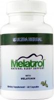 Weight Loss Reason Melatrol Sleep Aid