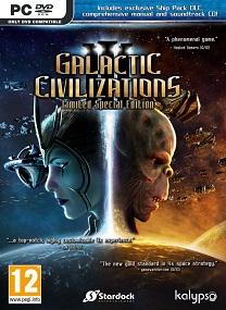 galactic-civilizations-3-pc-cover-www.ovagames.com