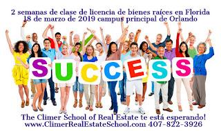 Clase de inmobiliaria española
