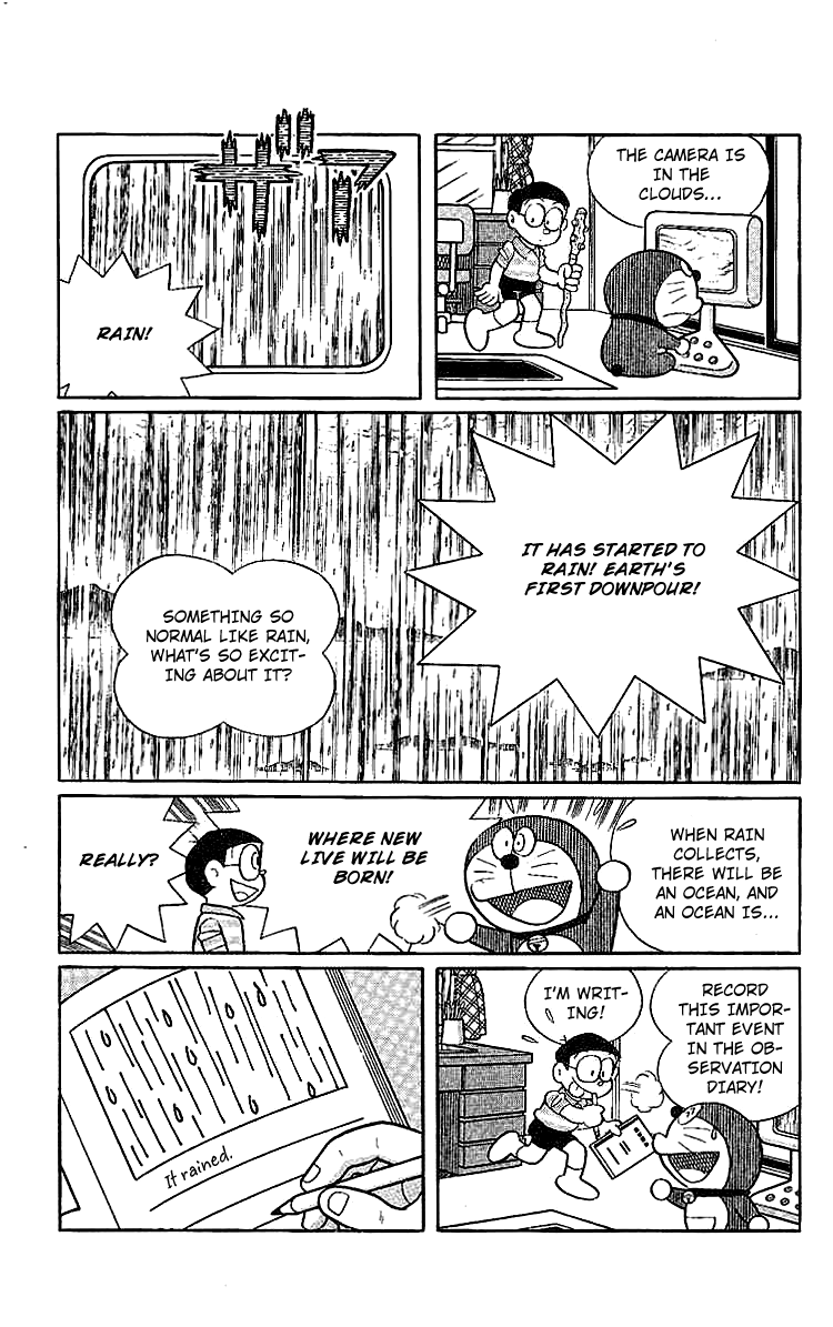 Daichohen Doraemon Vol 015_001 page 37