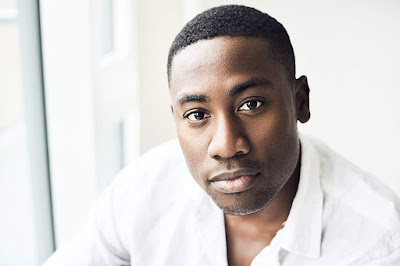 J. Alex Brinson Wiki, Biography, Age, Birthday, Married, Wife, Net Worth, Height, Movies, Instagram