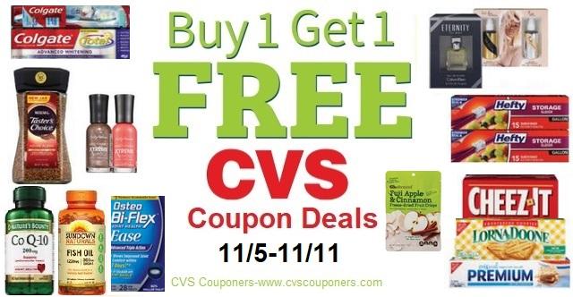 http://www.cvscouponers.com/2017/11/cvs-bogo-free-coupon-scenario-ideas-115.html