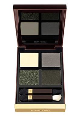 http://www1.bloomingdales.com/shop/product/tom-ford-eye-color-quad?ID=859868&PartnerID=LINKSHARE&cm_mmc=LINKSHARE-_-n-_-n-_-n&LinkshareID=Hy3bqNL2jtQ-Y20XJVppaosXIV_wbNfs4Q