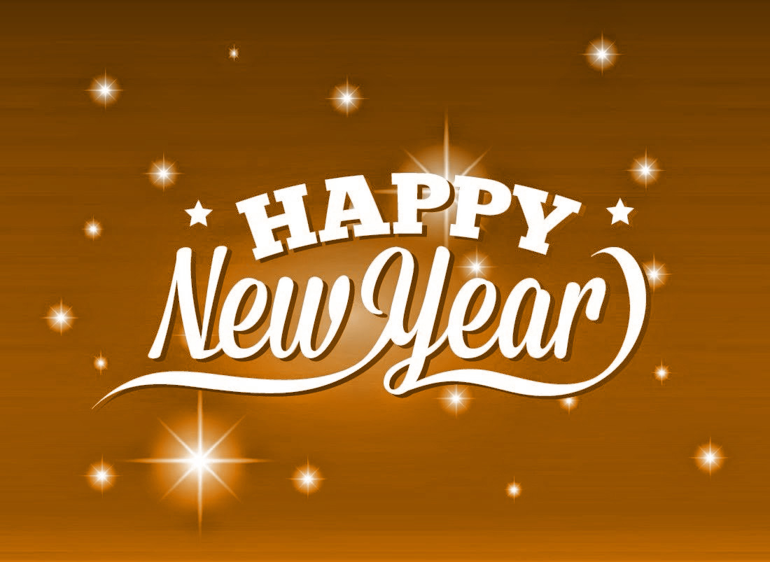 Wish You Happy New Year 2015 Sms In Hindi Ltt