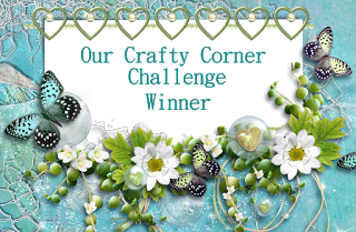 http://our-crafty-corner.blogspot.ca/2015/11/challenge-3.html