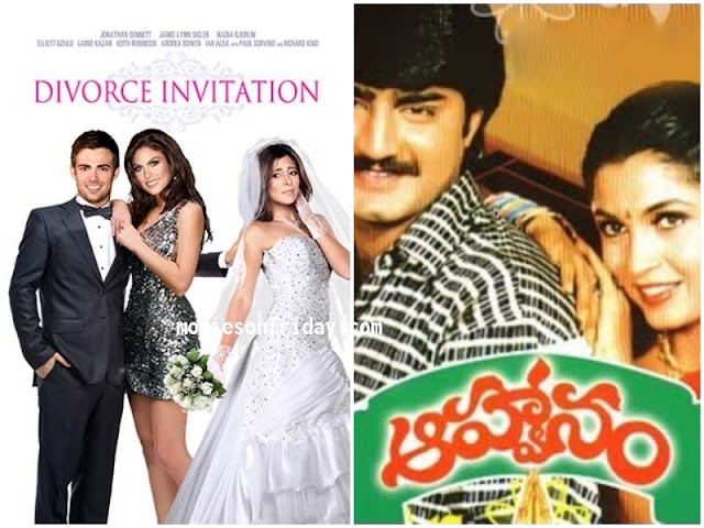 10 Times Hollywood Copied From Bollywood