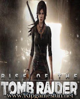 http://www.ripgamesfun.net/2016/11/rise-of-tomb-raider-game-download.html