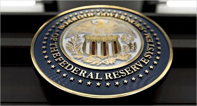 Новости о ФРС