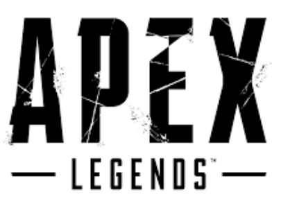 Apex Legends Oto Ateş (simple Auto-fire) Makro Hilesi İndir 2019