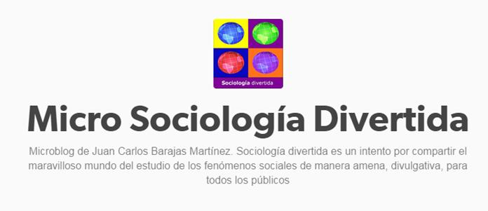 http://sociologiadivertida.tumblr.com/archive