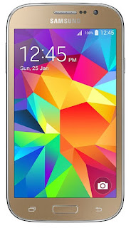 Harga Galaxy Grand Neo Plus