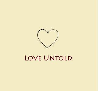 Love Untold...