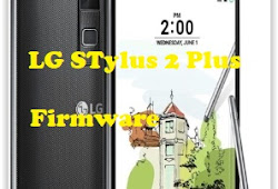 Download LG X Power Firmware File  - EnsikloZone