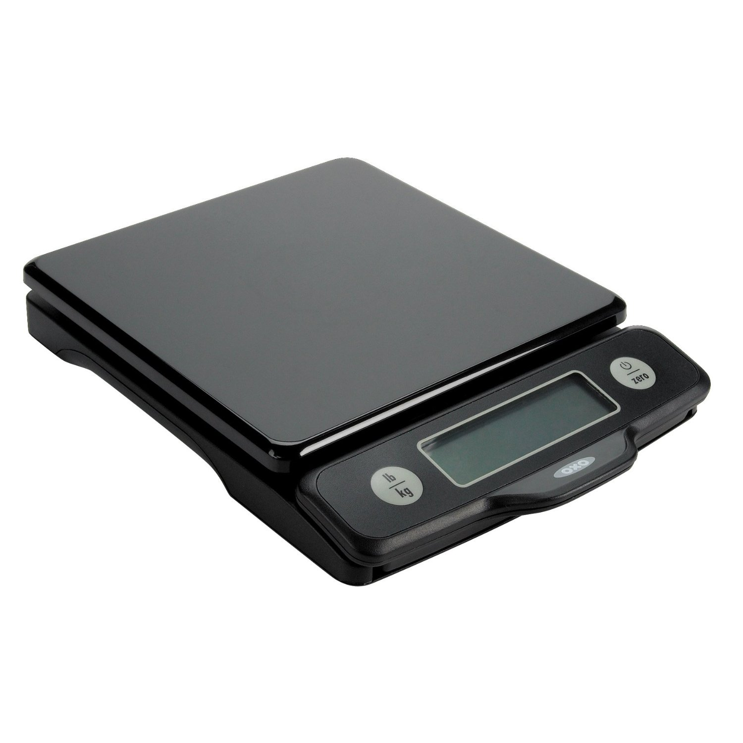 Frieda Loves Bread: Oxo Digital Scale Giveaway! **CLOSED