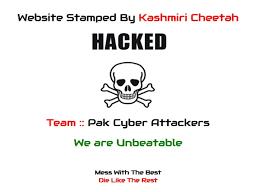 Pak-Hacker