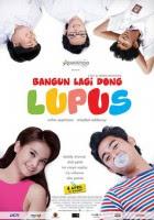 Film Indonesia Bangun Lagi Dong Lupus Full Movie